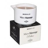 MICO-MASSAGE RELAX candela 100 ml | FREELAND - Estetica e pelle