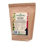 MILLE ERBE BIOLOGICHE | Polvere rinforzante 250 g cod.3051 | NATURAVETAL - Canis Plus
