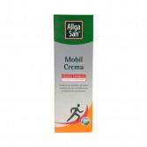 MOBIL CREMA 50 ml | Trattamento rigidità muscolari e articolazioni | ALLGA SAN