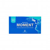 Moment 200 mg 8 bustine | Sospensione orale