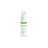 E5 XL Tocoferolo 5% | Lenitiva Idratante 30 ml | MONODERMA'