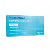 PROETAS 30 Compresse | Integratore pelle | MONODERMA