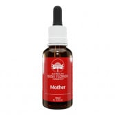 MOTHER | Gocce 30 ml | AUSTRALIAN BUSH FLOWER - Essenze combinate
