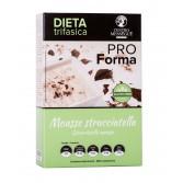 MOUSSE STRACCIATELLA 3 Buste (Gluten Free) | MESSEGUÈ - Pro Forma