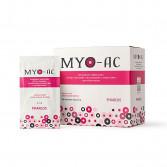 MYO-AC 20 Bustine   Integratore per il trattamento dell'acne   PHARCOS