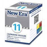 11 New Era 240 granuli | Solfato di Sodio | NAMED