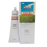 NATUR 2 | Crema Vaginale 75 ml | GUNA