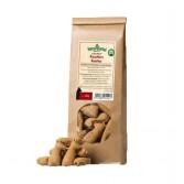 COCCOLONE | Biscotti Manzo e Pastinaca 200 g cod.4541 | NATURAVETAL - Canis Plus