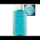 Detergente Gel Purificante | Pelle Sensibile Grassa con Imperfezioni | AVENE Cleanance