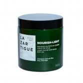 MASCHERA NOURISH LIGHT 200 ml | Maschera nutriente capelli fini e secchi | LAZARTIGUE