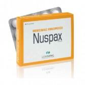 NUSPAX 60 Compresse | LEHNING