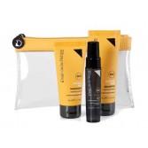 O' SOLE MIO SUMMER HAIR Kit capelli protetti | RVB LAB - Diego Dalla Palma