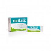 OKITASK   10 Bustine orosolubili 40 mg