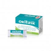 OKITASK   20 Bustine orosolubili 40 mg