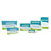 OKITASK | Ketoprofene 40 mg