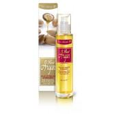 Riad Argan | Olio di Argan purissimo 100 ml | INCAROSE