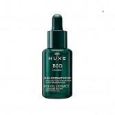 Olio Notte Estratto di Riso | Trattamento nutri-rigenerante 50 ml | NUXE Bio Organic