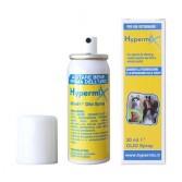 OLIO SPRAY | Spray per Medicazione Vegetale 30 ml | HYPERMIX