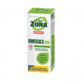 OMEGA 3 RX 120 cps | Integratore Omega3 | ENERZONA