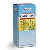 OMEOTOX | Sciroppo omeopatico 150 ml | GUNA