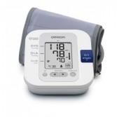 M3 COMFORT | Misuratore automatico di pressione | OMRON