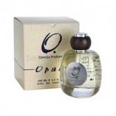 OPALE PROFUMO100 ml | OMNIA - Linea Perle