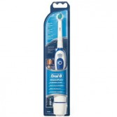 ADVANCE POWER | Spazzolino a batteria | ORAL-B