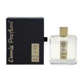 ORO 750% Eau de Parfum 100 ml | OMNIA - linea Metalli