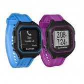 FORERUNNER 25 gps sport watch | GARMIN