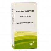 Anti CD 26 018 LM   PL Potenziata Liquida 20 fiale 2 ml   OTI