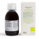 Biodepuroti gocce   Depurativo naturale   OTI