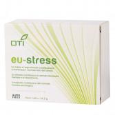 Eu Stress 75 capsule   Integratore stress   OTI