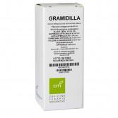 Gramidilla Composto   Gocce omeopatiche 50 ml   OTI