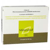 Minuxmal 30 Capsule   Integratore dolori e infiammazioni   OTI
