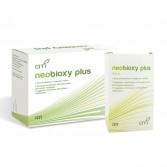 Neobioxy Plus | Integratore disinfettante Intestinale | OTI
