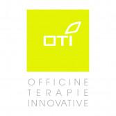 QRC 200 60 capsule | Integratore allergia | OTI