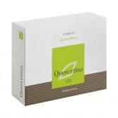 Quercetina 30 capsule | Integratore Antiossidante | OTI