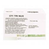 OTI TRI NUX 60 cps | Integratore Digestione | OTI