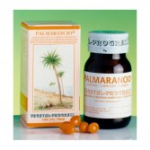 PALMARANCIO BIO 70 cps | VEGETAL PROGRESS