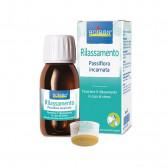 Passiflora incarnata Rilassamento | Estratto idroalcolico 60 ml | BOIRON