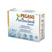 AXIBOULARDI JUNIOR 14 Bustine orosolubili | Integratore di Saccharomyces boulardii e vitamina B6 | PEGASO