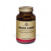 Pesce Light 60 perle | SOLGAR