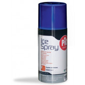 Ghiaccio spray 150 ml | Ghiaccio istantaneo spray pronto all'uso | PIC