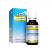 pilosella-compositum-gocce-30-ml-guna-bravifarmacie