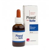 PINEAL NOTTE 30 ml gocce | PINEAL
