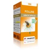 POLLINE ARKOCAPSULE | ARKOPHARMA