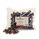 POLMONE DI CAVALLO | Mini Snack Essiccato 150 g cod 4110 | NATURAVETAL - Canis Plus