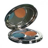 PRECIOUS EYE SHADOW Ombretto cotto cremoso 111 | SEPHIR