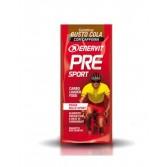 PRE SPORT GELATINA cola 45 g | ENERVIT - Sport