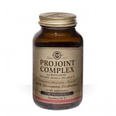 PROJOINT COMPLEX Sostegno alle cartilagini 60 tav | SOLGAR